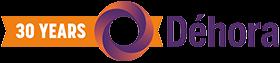 Déhora International