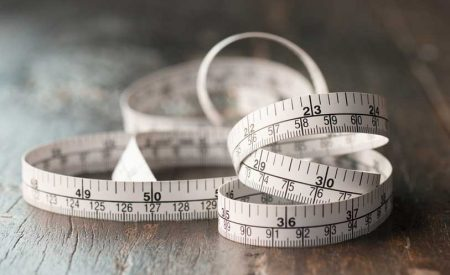 Off-the-shelf or made-to-measure?