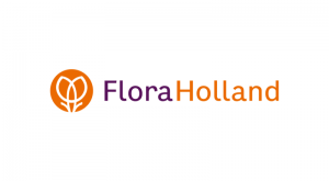 Best practice FloraHolland - Flexibility: both a strength and weakness of FloraHolland