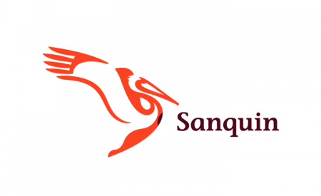 Best Practice Sanquin - Enhanced employability thanks to self-rostering