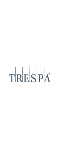 Best practice Trespa - Collective labour agreement as a template for customised shift planning