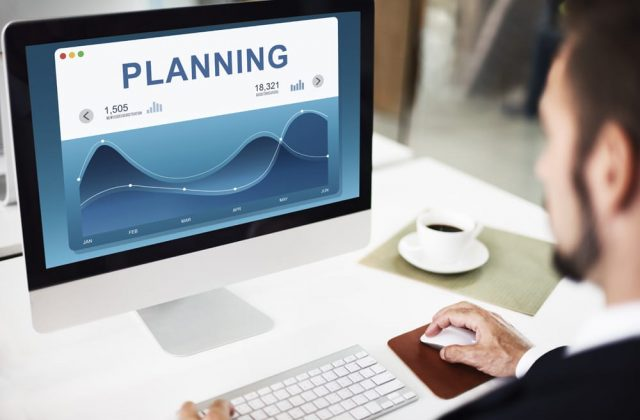 plandashboard-workforce-planning