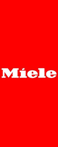 logo Miele Déhora