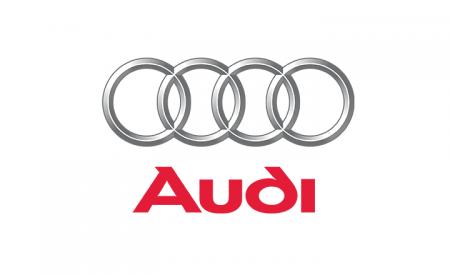 logo klant Déhora Audi