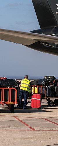Grote-Nederlandse-luchtvaartmaatschappij4